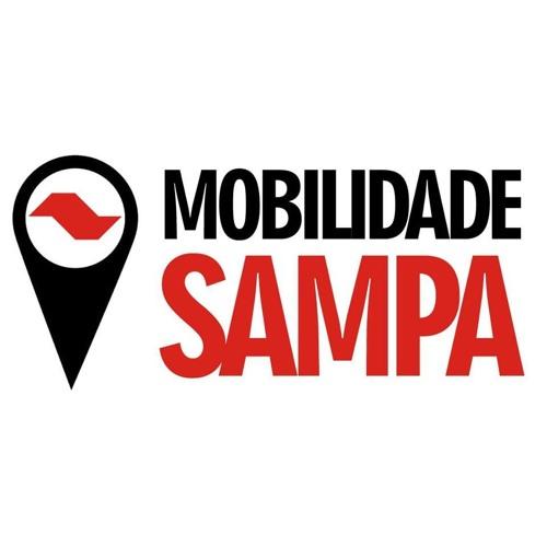 Mobilidade Sampa's avatar