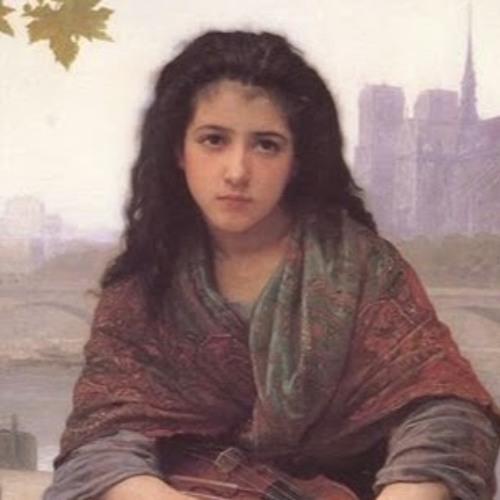 marina tharwat's avatar
