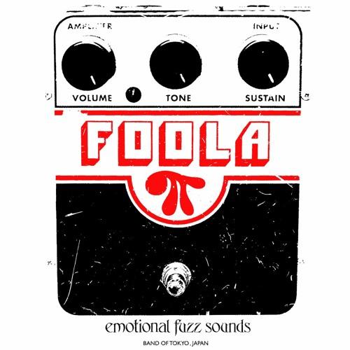 FOOLA's avatar