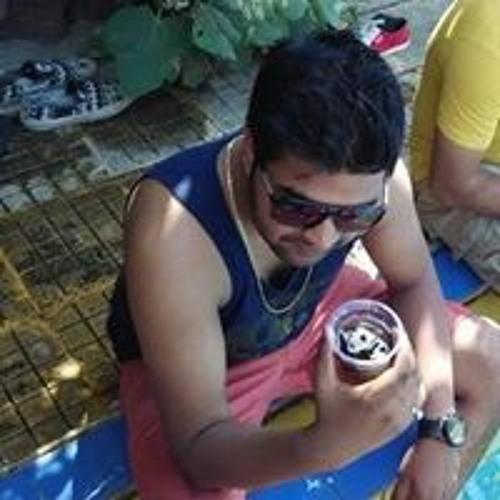 Rahul Jain's avatar