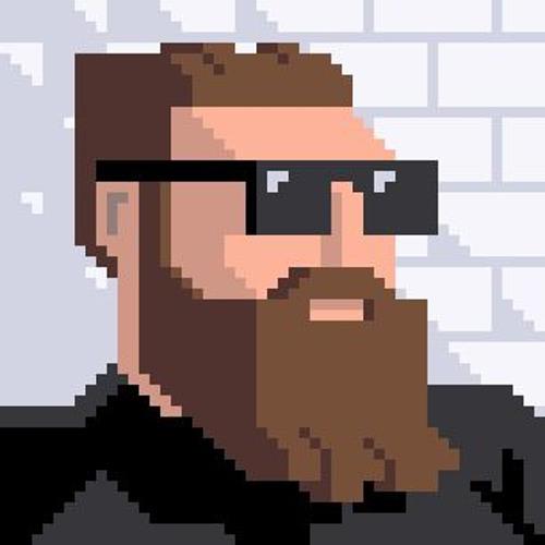 bamse's avatar