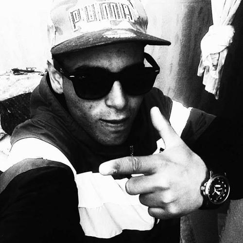 Javier S. Ruiz ✪'s avatar