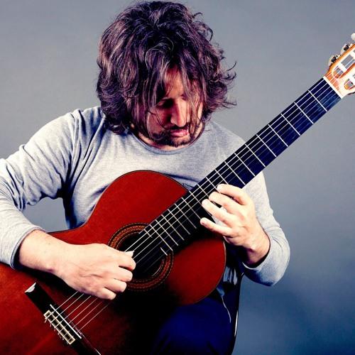 Christian Lavernier's avatar