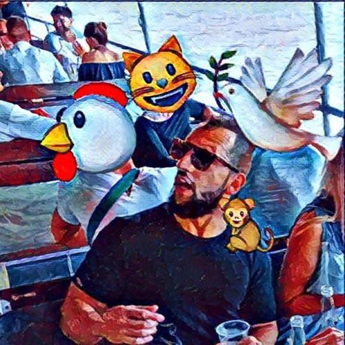 markmatyasovics's avatar