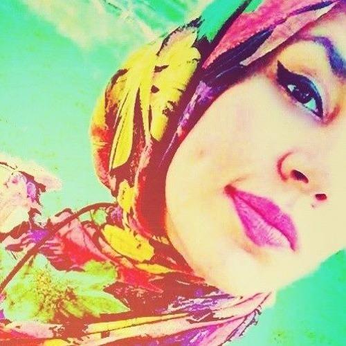 Israa17's avatar
