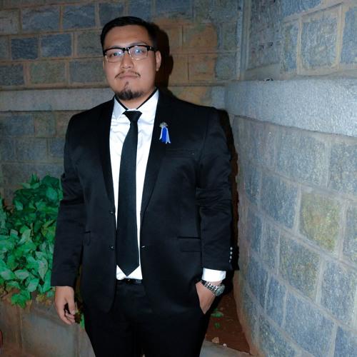 Richard N's avatar