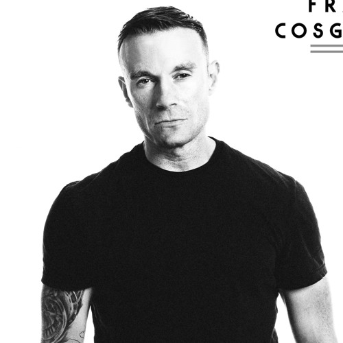 Fran Cosgrave Coaching's avatar