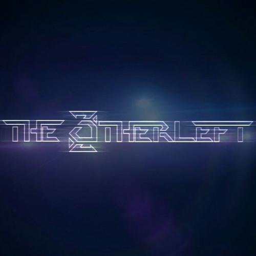 The Otherleft's avatar