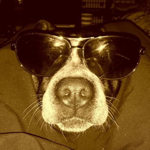 Stud Muffin's avatar