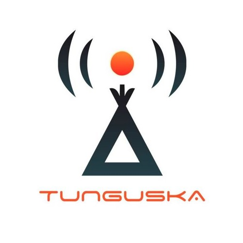 Tunguska EMS's avatar