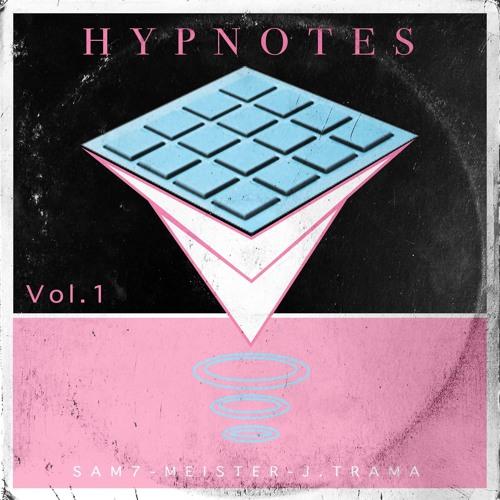 Hypnotes's avatar