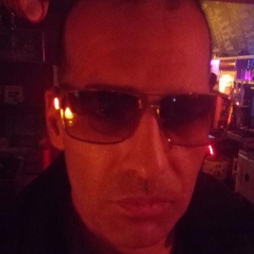 Grillmeister Chrille's avatar