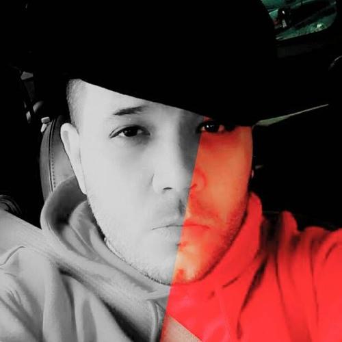 Sonny Dunkin's avatar
