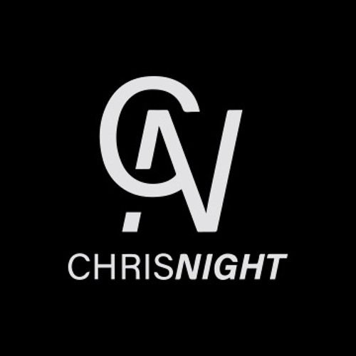 Chris Night's avatar