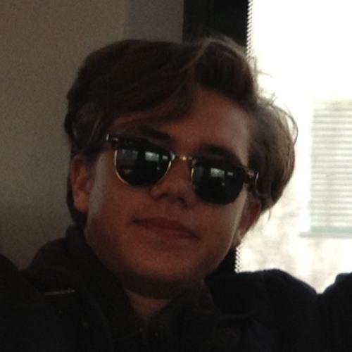Buer's avatar