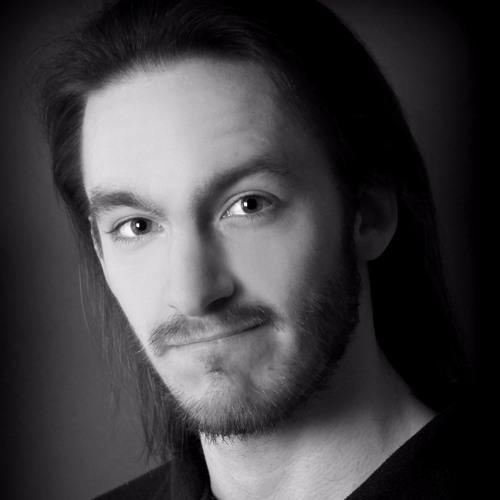 George Exley's avatar