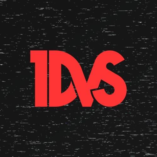 1DVS's avatar