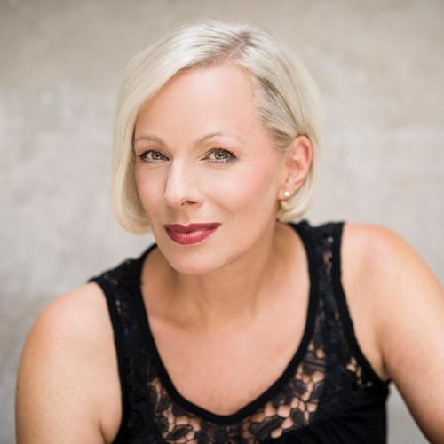 Isabel Dörfler's avatar