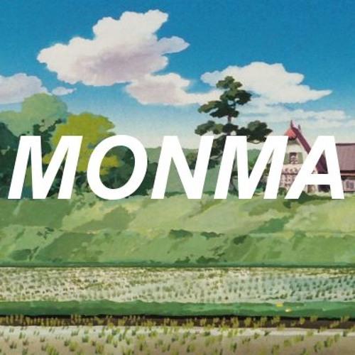 Monma's avatar