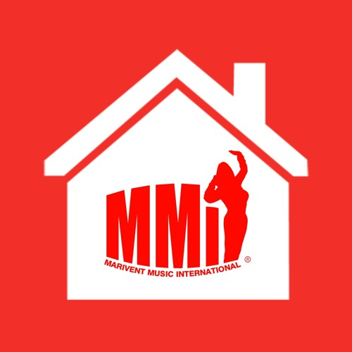 Marivent Music's avatar