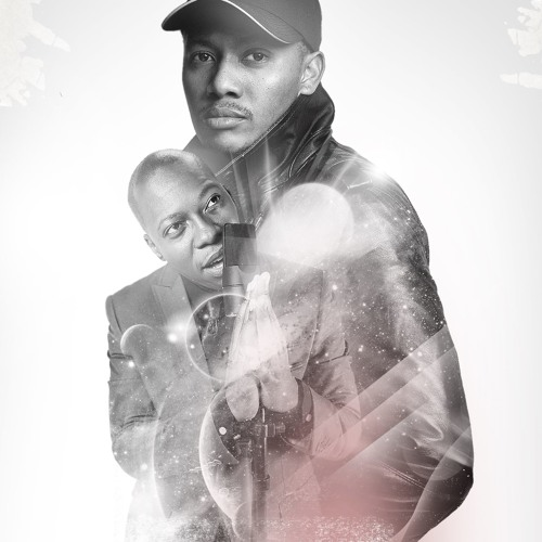 Dj Romz Deluxe's avatar
