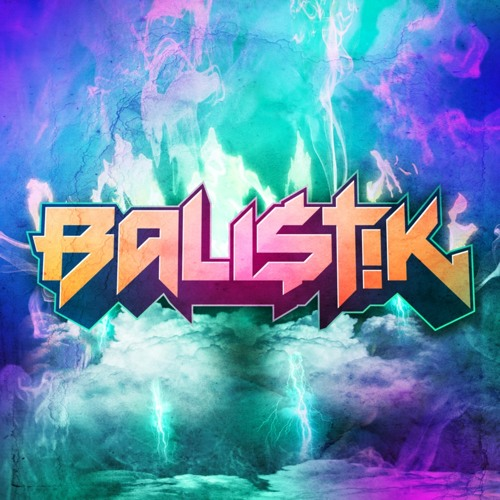 BALI$T!K's avatar