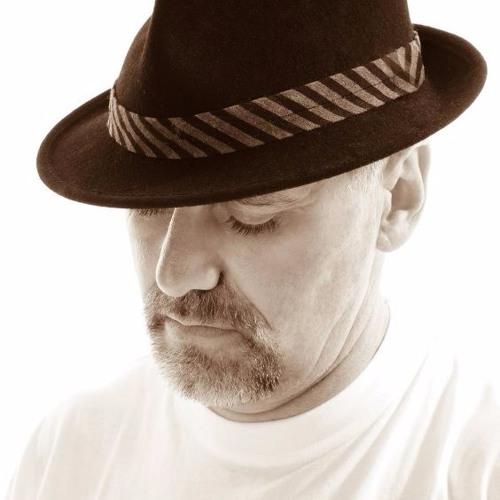 Simon Reich's avatar