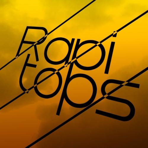 Dj Rapitops's avatar