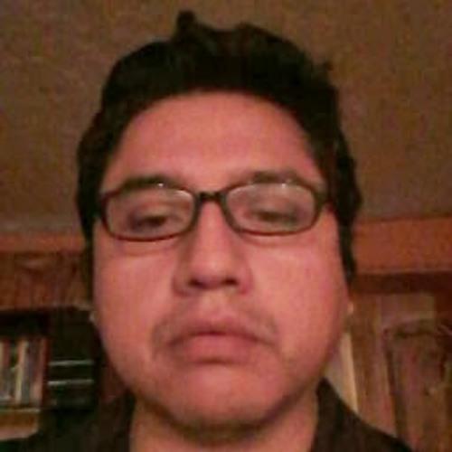 Carlos R. Hueche P.'s avatar
