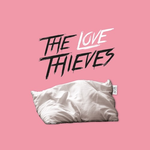 The Love Thieves's avatar