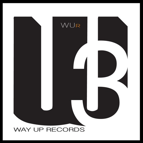 WU records's avatar