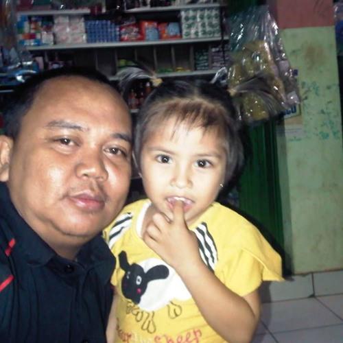 Masdull's avatar