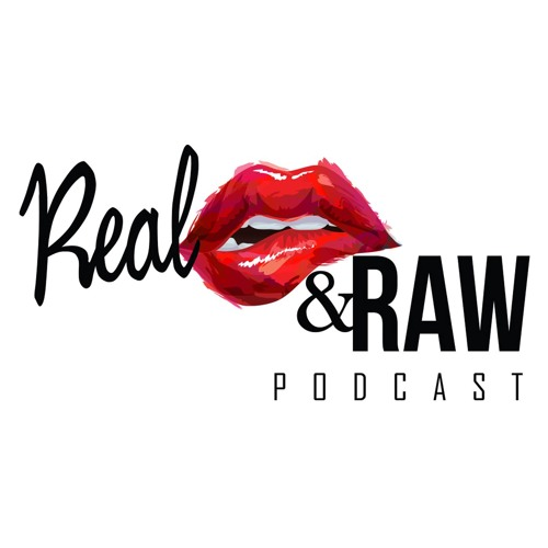 Real & Raw Podcast's avatar