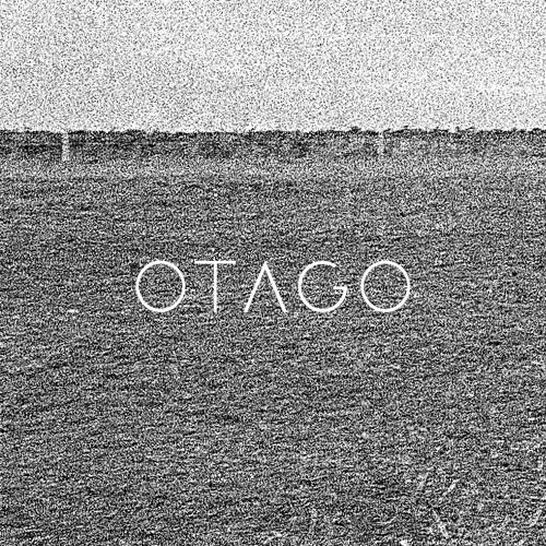 OTAGO's avatar
