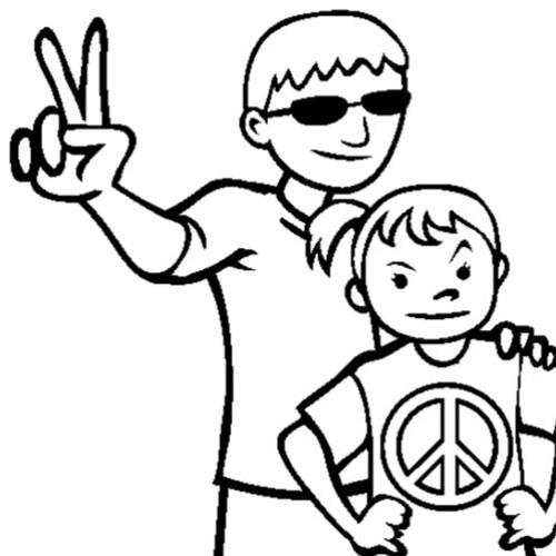 die komischen kinder von psychoild's avatar