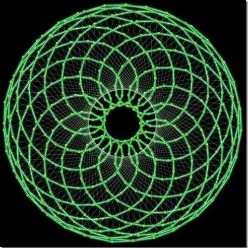 Cercle Spiridion's avatar