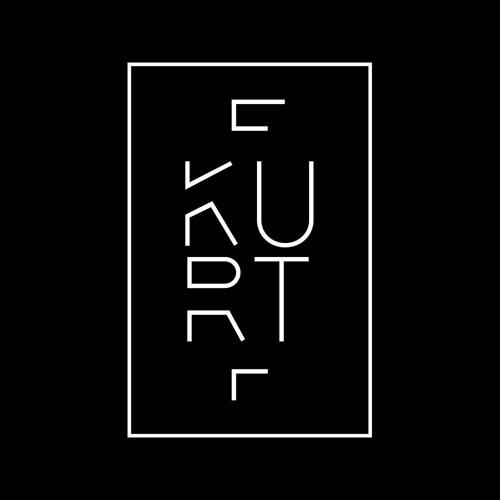Kurt F's avatar
