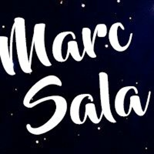 Marc Sala's avatar