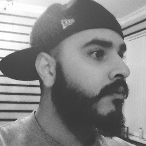 àceàhmed's avatar