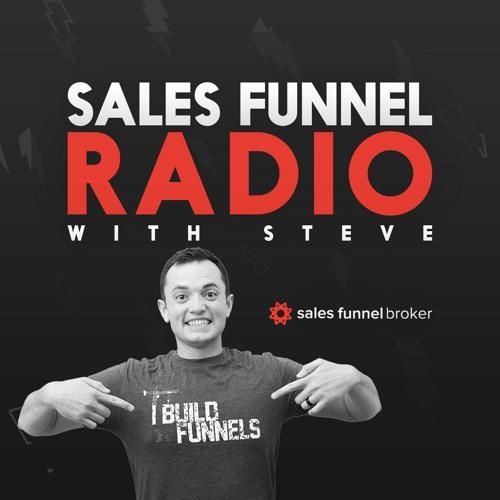 Sales Funnel Radio's avatar