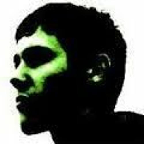 SHONIMUS's avatar