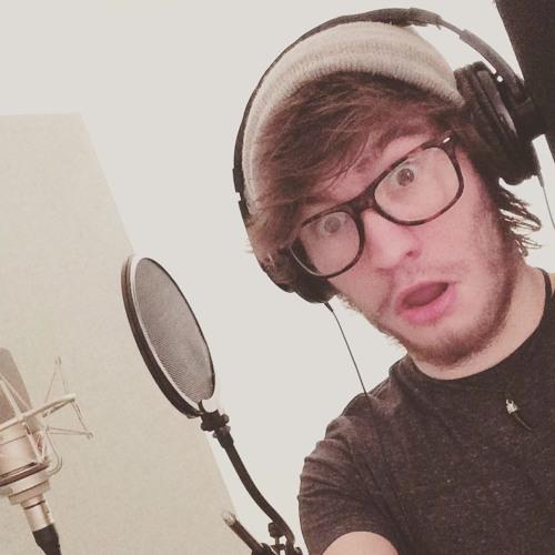 Elliot Beckwith's avatar