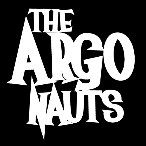 The Argonauts's avatar