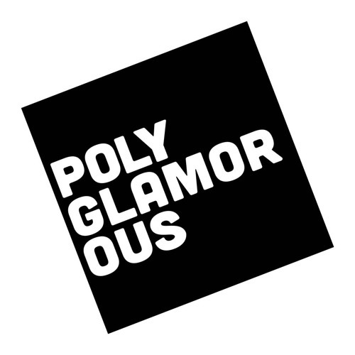 Polyglamorous's avatar