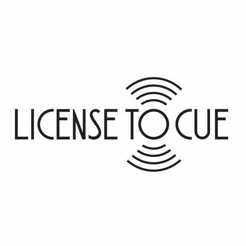 License to Cue's avatar