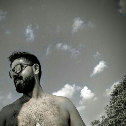 Ahmed Raafat's avatar