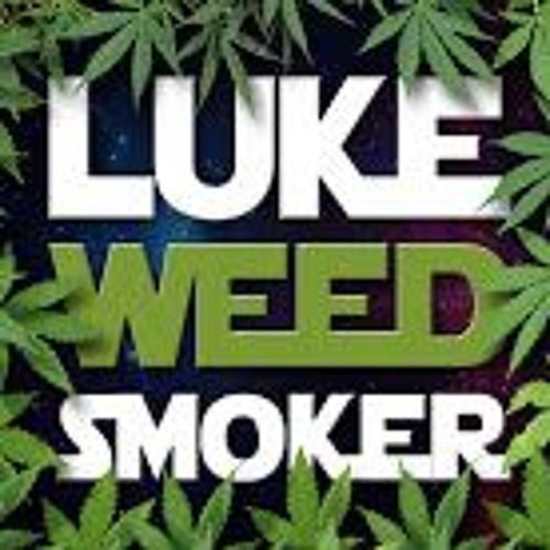 Luke Weed Smoker's avatar
