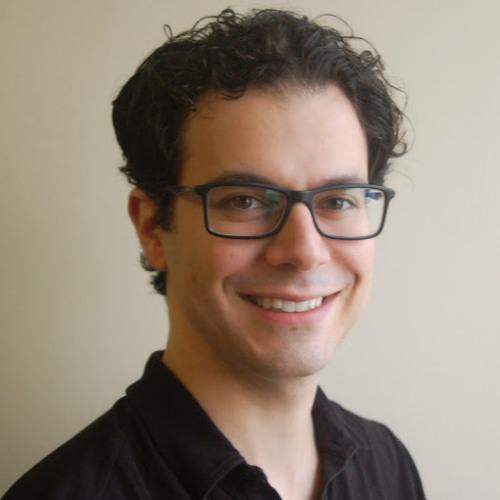 Avi C's avatar