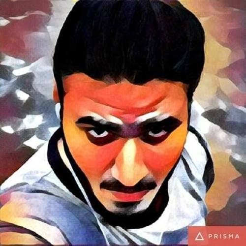 Ahsan ali's avatar
