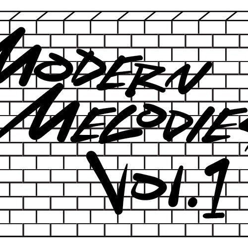 MODERN MELODIES's avatar